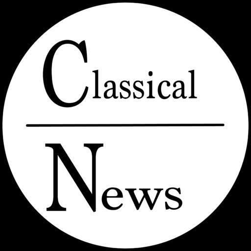 ClassicalNews