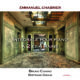 Chabrier Complete Solo and Four hands :  Bruno Canino/Bertrand Giraud
