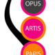 Academie Internationale de musique de Colombes
